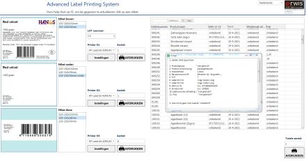 nl-print-interface